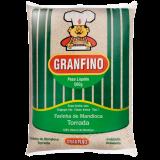 Farinha Mandioca Torrada 500 g Granfino MHD 26.08.2021 Sonderangebot