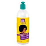 AfroHair Ativiador Modelar de Cachos 300 ml, Embelleze , MHD 15.01.2019