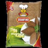 Trigo para Kibe 500 g Granfino MHD 03.11.2021
