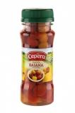 Pimenta Baiana 100 g /  Abtropfgewicht 50 g, CEPERA MHD 24.04.2020