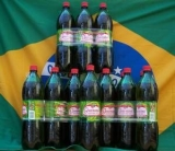 Set Guarana Antarctica 1,5 ,Junior ,12 Flaschen MHD 15.05.2020