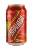 Brahma-Chopp 0,350 l,  5 % vol  Dose 15.11.2018 (Abbildung ähnlich)