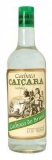 Cachaca Caicara Silver 38 % 1 l, Cacacha do Brasil
