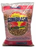 Feijao Carioca 1 kg COMBRASIL MHD 01.04.2020 Sonderangebot