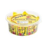 Pacoca Rolha Amendoim 210 g, Verinha MHD 21.07.2020