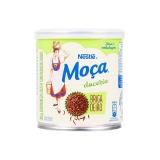 Brigadeiro Moca, 385 g , Nestle MHD 01.05.2020 (Abbildung ähnlich)