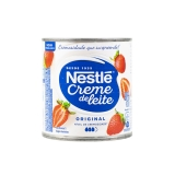 Nestle Creme de Leite 300 g MHD 01.03.2020 Sonderangebot