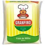 Fuba de Milho Branco 500 g, Granfino MHD 16.11.2021 Sonderangebot