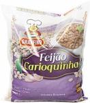 Feijao Carioquinha 1 kg, Granfino MHD 29.07.2018