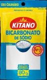 Bicarbonato de Sodio 80 g, Kitano MHD 14.11.2018