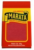 Colorifico 97 g, Marata MHD 30.06.2019