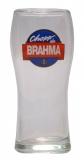 Brahma Chopp-Glas 0,2 l