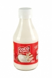 Leite de Coco, 200 ml Coco do Vale, MHD 22.05.2019