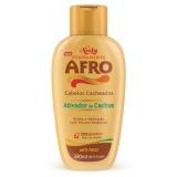 Ativador de Cachos Niely Permanente Afro Cacheados 300 ml , Niely MHD 30.09.2019