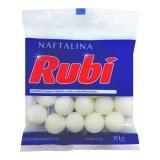 Naftalina em Bolas 30 g,  SANY