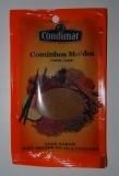 Cominhos Moidos 15 g, Condimar, MHD 30.10.2019