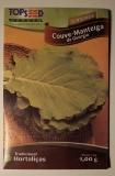Sementes Couve-Manteiga da Georgia 1g, TopSeed Garden MHD 15.01.202020