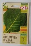Sementes de Couve-Manteiga da Georgia 500 mg, ISLA MHD 30.07.2022