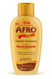 Creme Neutralizante, Permanente AFRO 300 ml, Niely MHD 01.02.2019