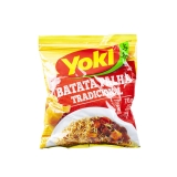Batata Palha 80 g Yoki MHD 21.04.2019