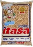 Feijao Carioca 1 kg, Itasa MHD 06.04.2018