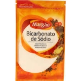Bicarbonato de Sodio 80g, MargaoMHD 02.05.2020