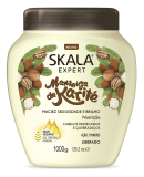 Skala Expert Manteiga de Karite 1kg, MHD 01.02.2021