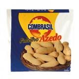 Polvilho Azedo 500 g, Combrasil MHD 10.03.2021