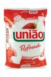Acucar Refinado Especial 1000 g, Uniao  MHD 01.10.2020