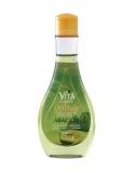 Oleo Capilar ,Abacate , 80 ml , Muriel MHD 30.08.2020