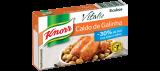 Caldo de Galinha Vitalie 80 g, Knorr
