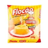 Flocao 500 g, Granfino MHD 28.03.2019