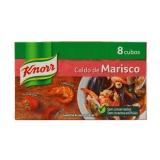 Caldo de Marisco 80 g, Knorr MHD 20.03.2023