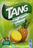 Tang Pina Ananas 30 g, Kraft , MHD 31.05.2019