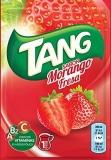 Tang Fresa Morango 30 g, Kraft MHD 31.03.2019