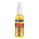 Queratina Reparacao, Queratina Liquida 120 ml, Niely Gold  MHD 30.08.2021