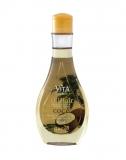 Oleo Capilar ,Coco , 80 ml , Muriel MHD 20.08.2021