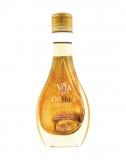 Oleo Capilar ,Argan, 80 ml , Muriel MHD 30.04.2020