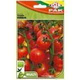 Sementes de Tomate ,,Cereja,  150 mg , ISLA SEMENTE MHD 30.09.2019