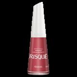 Risque ,Tamara, 8 ml  MHD 30.08.2020