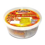 Pe de Moleque 170 g, DACOLONIA MHD 11.02.2019