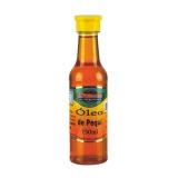 Óleo de Pequi  150 ml, D`Horta MHD 31.03.2020