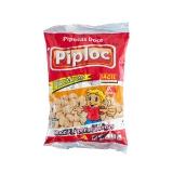 Pipoca Doce  Premium 45 g, Piploc MHD 13.06.2019