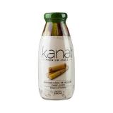 Suco de Cana de Açúcar / Zuckerrohrsaft 300 ml , KANAI MHD 30.06.2020