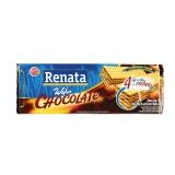 Wafer Chocolate 115 g, Renata MHD 17.03.2019
