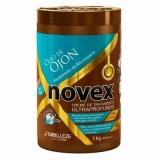 Creme Tratamento Oleo de Ojon 1 kg , Novex MHD 30.03.2018