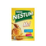 Nestum ,, Mel., 300 g Nestle MHD 31.01.2020 (Abbildung ähnlich) Sonderangebot