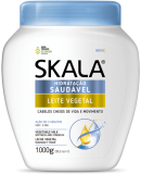 Skala ,Leite Vegetal, 1 kg,   MHD 15.11.2021