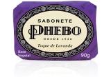 Sabonete , Toque de Lavanda, 90 g PHEBO  Sonderangebot